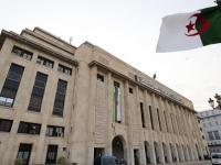 الجزائر: البرلمان يمنح الثقة للحكومة الجديدة