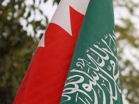 البحرين تدين استهداف الحوثي السعودية بطائرات مسيرة