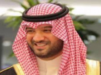سطام بن خالد: الأمم المتحدة تؤلف قصصا عن التحالف العربي