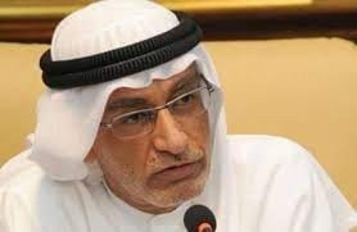 أكاديمي يشيد بنجاح حملة التطعيم الإماراتية ضد كورونا