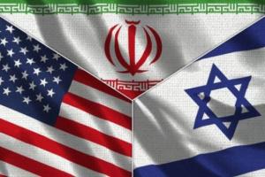 محادثات سرية بين أمريكا وإسرائيل بشأن نووي إيران