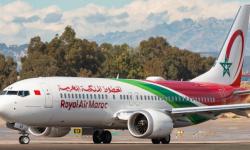 الجزائر تغلق مجالها الجوي أمام الطيران المغربي