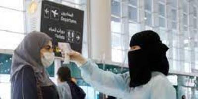 البحرين تسجل 72 إصابة جديدة بكورونا