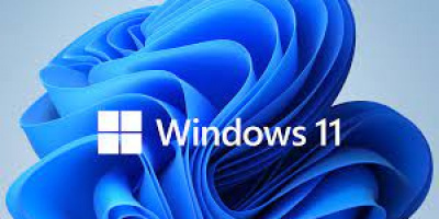 مايكروسوفت تطلق أجهزة لوحية بنظام Windows 11