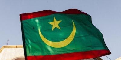 الأمن الموريتاني يفض أعمال الشغب في جنوب البلاد