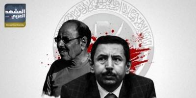 انتهاكات الشرعية في شبوة.. احتلالٌ إخواني يتبع سياسة القمع المنظم (أرقام)