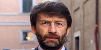 إيطاليا تدعو المجتمع الدولي بحماية التراث الأفغاني