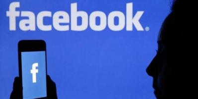 محكمة أمريكية تلزم فيسبوك بتسليم سجلات محتوى مناهض للروهينجا
