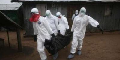بريطانيا: 182 وفاة و36,710 إصابات جديدة بكورونا