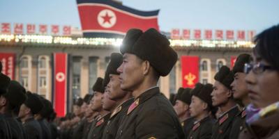 كوريا الشمالية تعلق على دعوة سيول لإنهاء الحرب الكورية