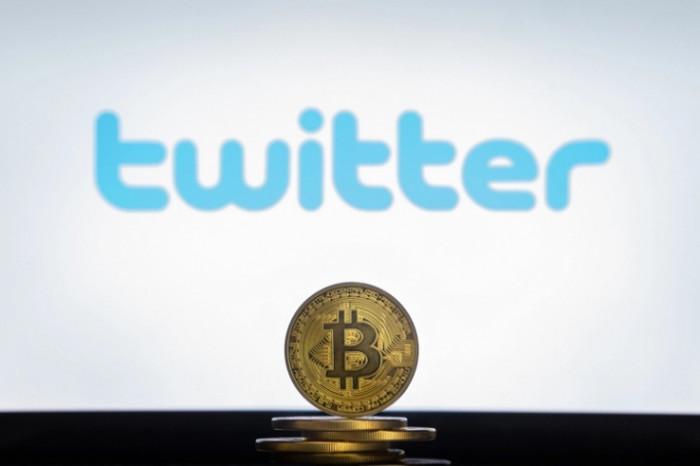 """تويتر تسمح باستخدام """"البقشيش"""" عن طريق البيتكوين"""