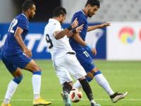 كأس مصر.. مواعيد مباريات اليوم الجمعة