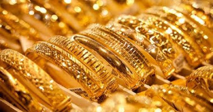 أسعار الذهب اليوم الجمعة 24-9-2021 في مصر