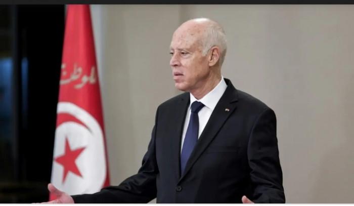 توقعات بإعلان قيس سعيد تشكيل الحكومة التونسية الجديدة اليوم