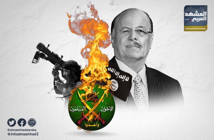 محاكمات سياسية وعسكرية.. قصاصٌ مطلوب من جُرم إخوان الشرعية