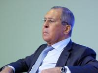 روسيا تدعو لحل مشكلة الجوع في العالم
