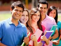 التعليم المدمج بجامعة عين شمس يعلن عن نتائج القبول