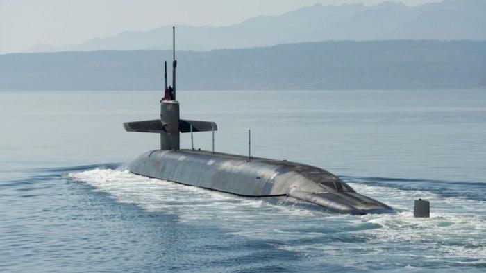 تبادل الاتهامات بين فرنسا وأستراليا بشأن صفقة الغواصات