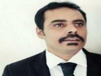 الحسني عن الإصلاح: ورقة التسهيل لـ الحوثي