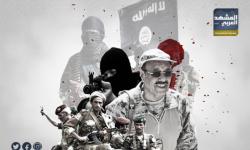 الشرعية تستدعي الحوثي للجنوب من بوابة شبوة (ملف)