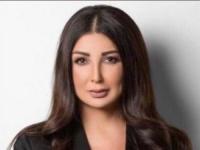 معلوف: ثورة شباب لبنان زرعت رفض هيمنة حزب الله