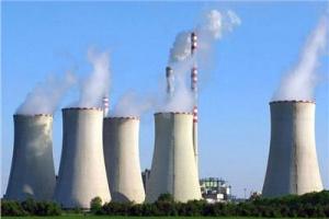 بريطانيا: بناء محطة نووية لتوليد الكهرباء بمليارات الدولارات