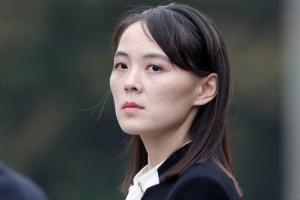 كوريا الشمالية تكشف عن شروط استئناف المفاوضات مع سيؤول