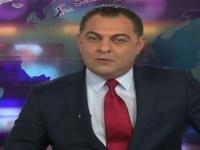 السامرائي: الشيطان أكثر ثقة من النظام الإيراني