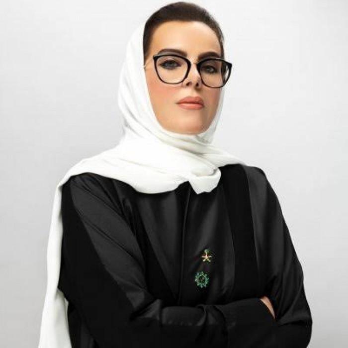 المشوح: الإمارت سند السعودية في السراء والضراء