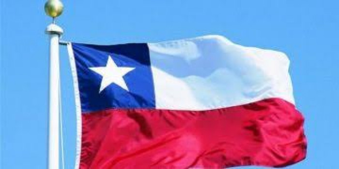 تشيلي تعلن إطلاق عملة رقمية جديدة