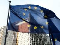أوحيدة: تقارب الاتحاد الأوروبي يعادي شعوبه بتقاربه مع إيران