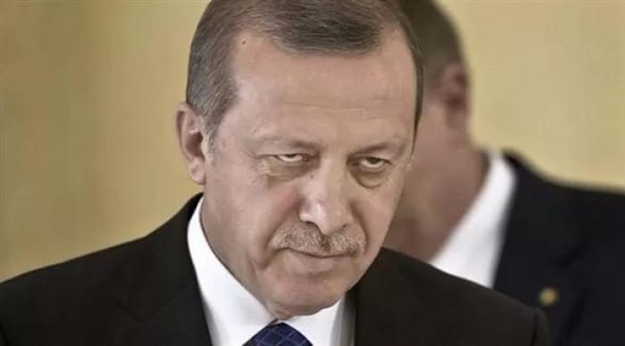 السبع: حان وقت رحيل تركيا عن شمال سوريا