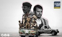 استئناف الاتصالات بين الحوثيين والإخوان في مأرب