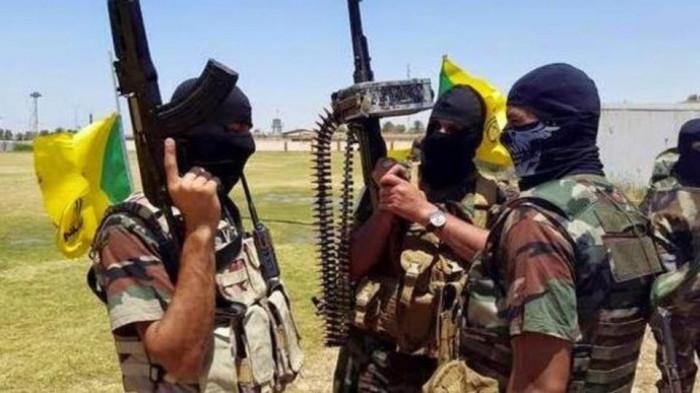 بولس: لا نهضة للبنان إلا بمواجهة حزب الله
