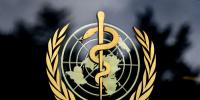 """""""الصحة العالمية"""" تعلن تراجع إصابات كورونا عالميًا"""