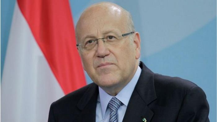 البنك الدولي يقترح زيادة أسعار الكهرباء في لبنان