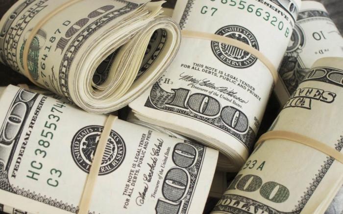 أسعار الدولار اليوم السبت 25-9-2021 في مصر