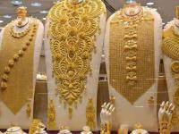 أسعار الذهب اليوم السبت 25-9-2021 في السعودية