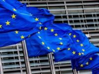 الاتحاد الأوروبي يعرب عن مخاوفه إزاء تدهور أوضاع مالي