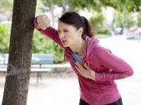 أعراض مرض القلب عند الشباب.. حافظ على صحتك واتبع هذه الإرشادات