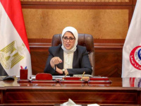 الصحة المصرية تنفي نقص مستلزمات الوقاية من كورونا