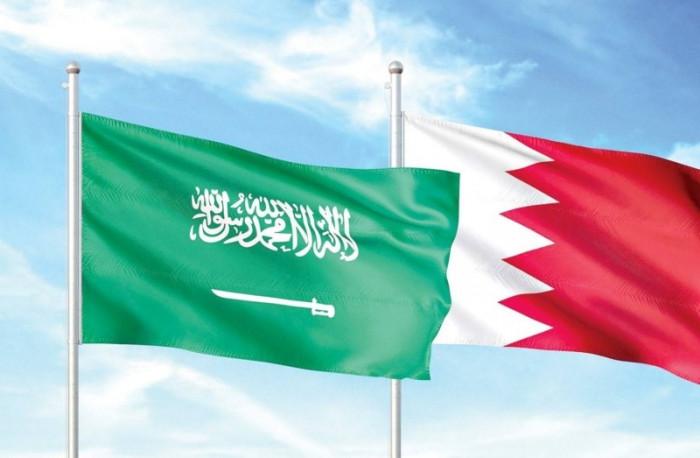 البحرين تدين استهداف السعودية بمسيرتين حوثيتين
