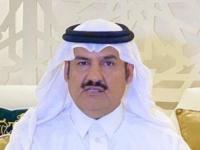آل عاتي يحذر من إفساد إيران للانتخابات العراقية