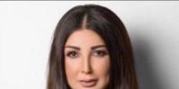 معلوف: العلاقات الإماراتية البريطانية راسخة سياسيا واقتصاديا واستراتيجيا