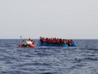تونس.. ضبط 67 مهاجرًا غير شرعي