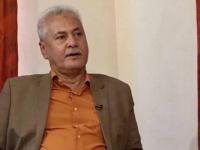 مليشيا الحوثي تهدد أسرة بن يحيى بالطرد في صنعاء