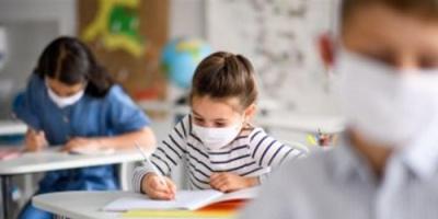 8 نصائح لمنع انتشار كورونا بين الطلاب والمعلمين
