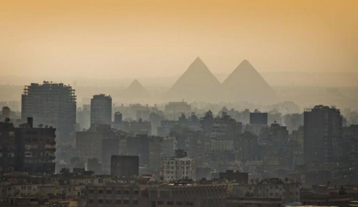 توقعات بحالة طقس اليوم الأحد في مصر