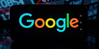 غوغل يحذر مستخدميه من 19 ثغرة أمنية
