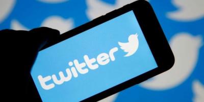 تويتر يعلن تعديل جودة مقاطع الفيديو المبكسلة